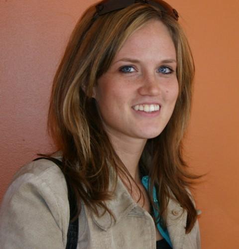 Beth Paul