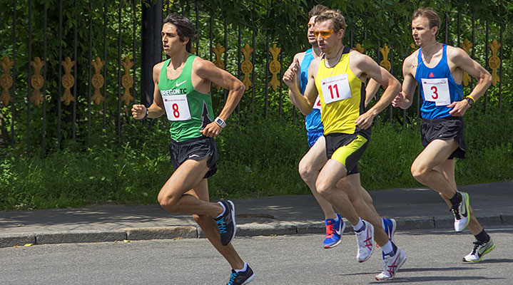 Straining-for-the-Finish-Line