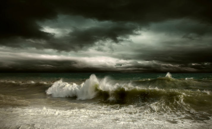 bigstock-view-of-storm-seascape-50476118