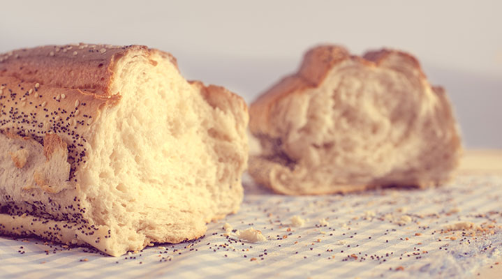 how-often-breaking-of-bread