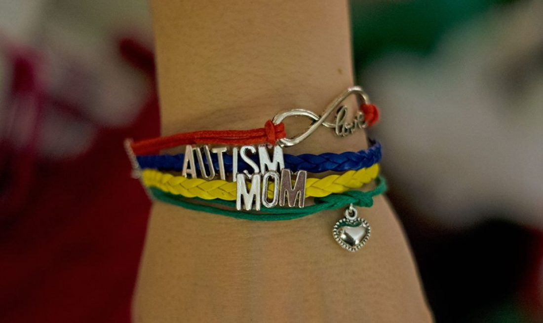 How to Engage People with Autism in our Assemblies