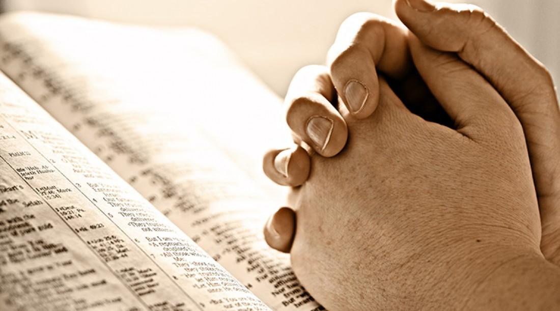 Can We Really Pray This Prayer?
