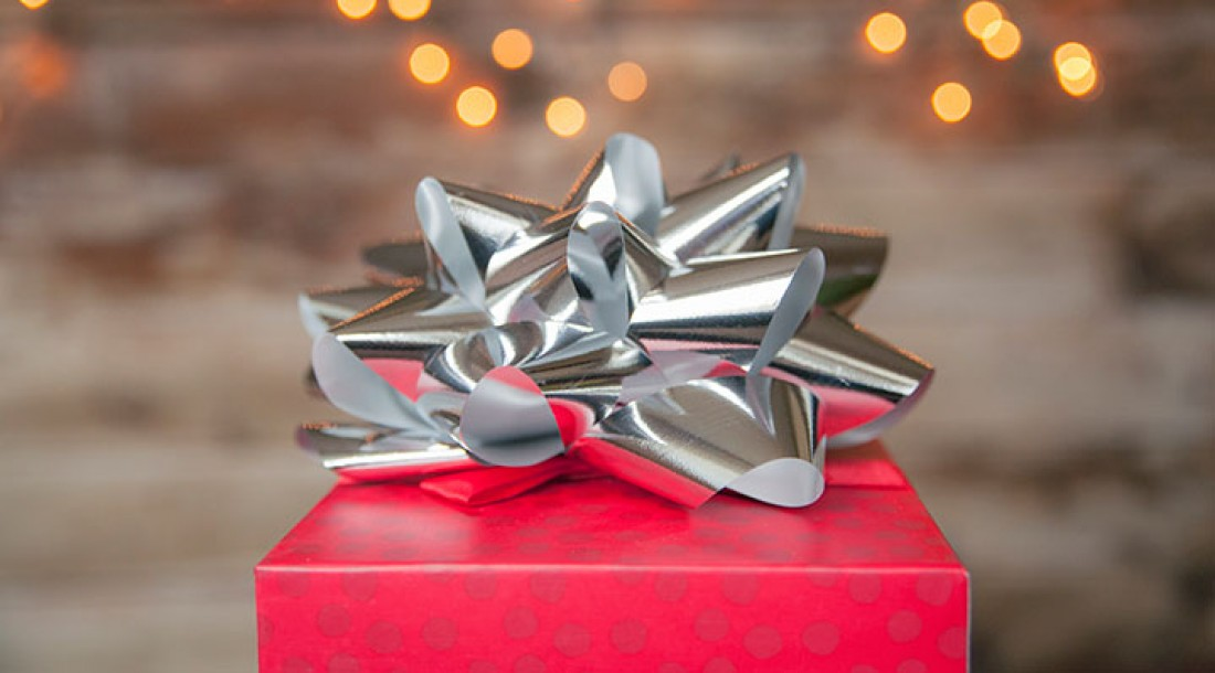 assemblyHUB's 2015 Gift Giving Guide