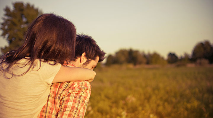 6 Tips for Keeping Your Marriage Strong