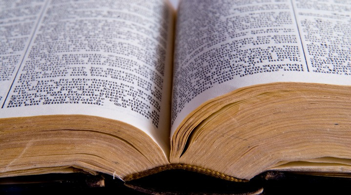 What is the Bible? A Critical Review