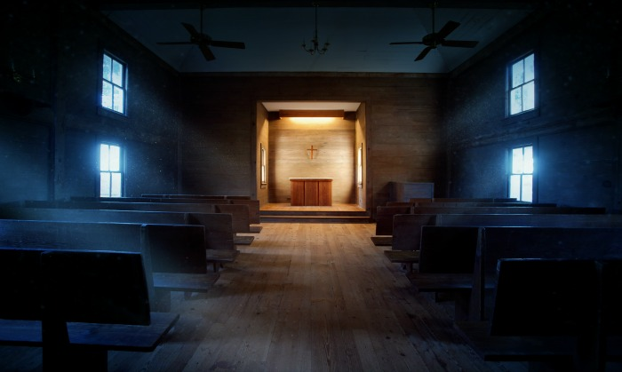 Can You Be Godly Without Attending the Church Meetings?