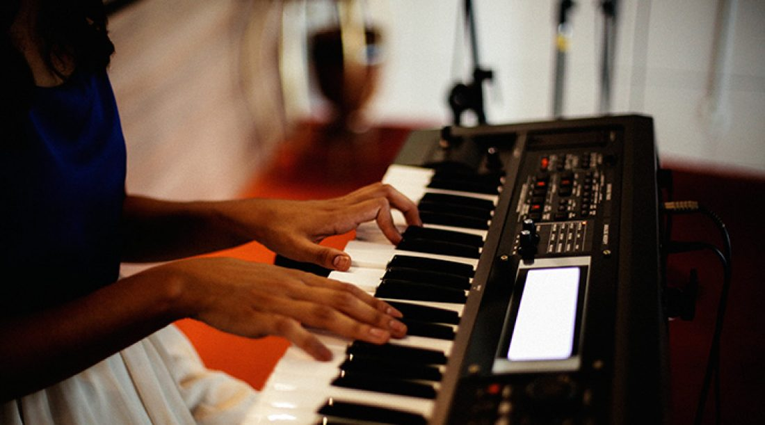 3 Struggles with Music in the Church