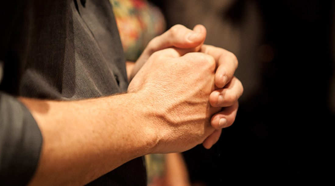 5 Suggestions for the Prayer Meeting