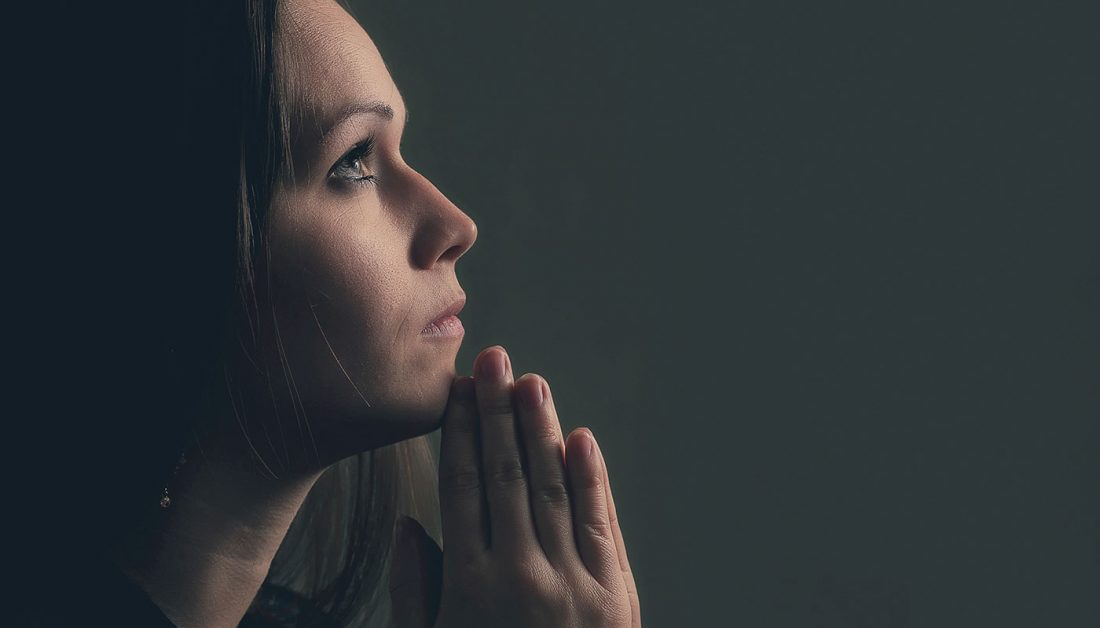 assemblyHUB Survey: Prayer Meetings