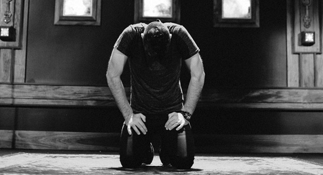 Emotional Damage and Mental Health