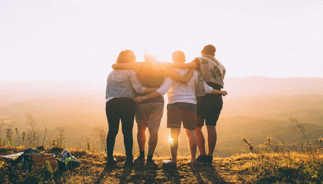 Fellowship vs. Membership