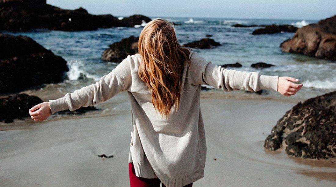 Singleness: Stop Being Discontent